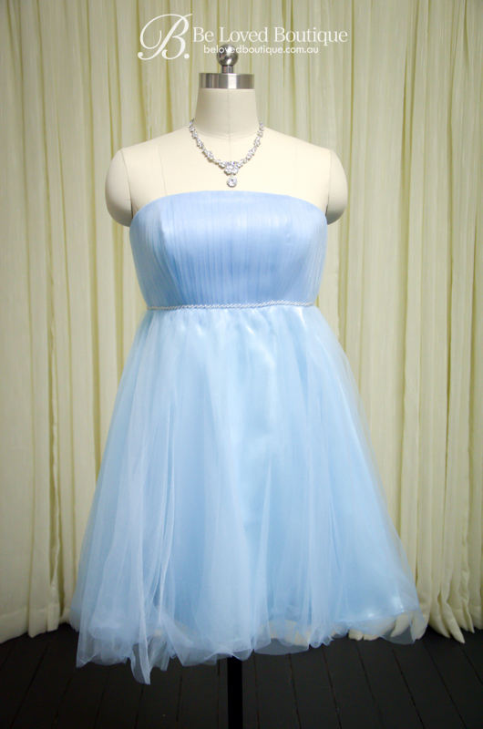 Wedding Formal Dresses Hobart-13
