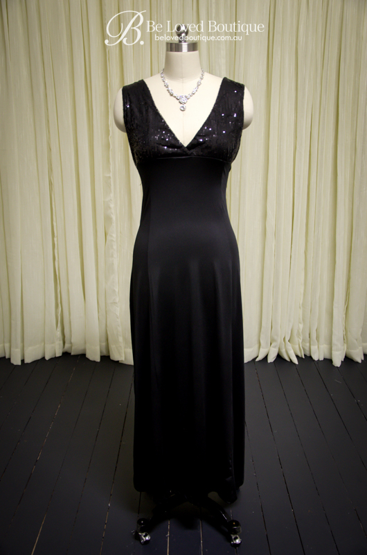 Wedding Formal Dresses Hobart-2
