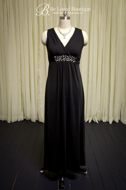 Wedding Formal Dresses Hobart-20