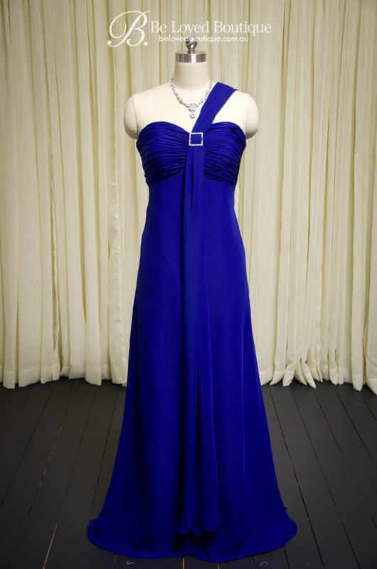 Wedding Formal Dresses Hobart-24