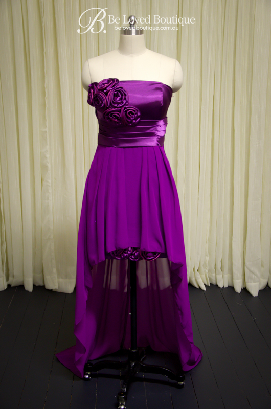Wedding Formal Dresses Hobart-28