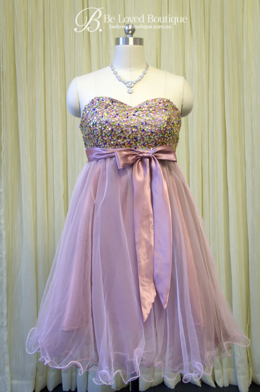 Wedding Formal Dresses Hobart-4