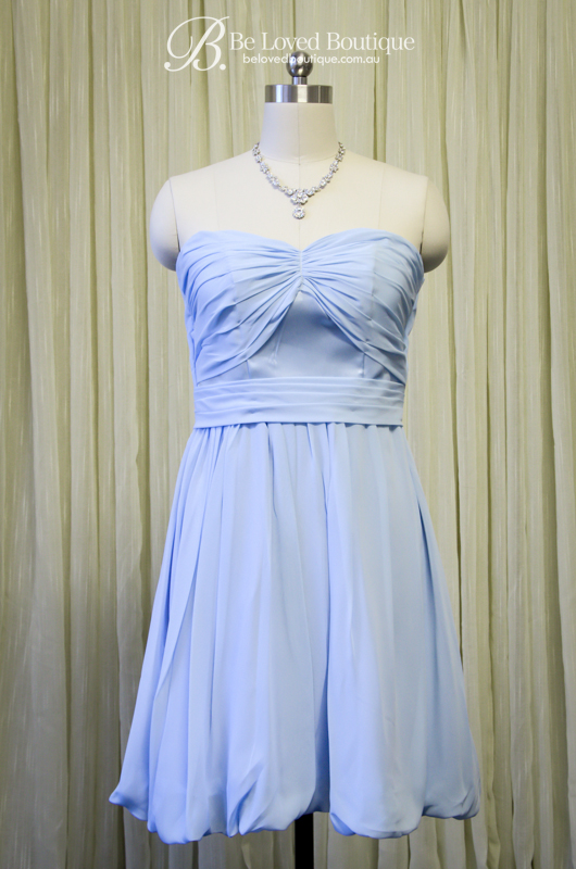 Wedding Formal Dresses Hobart-5