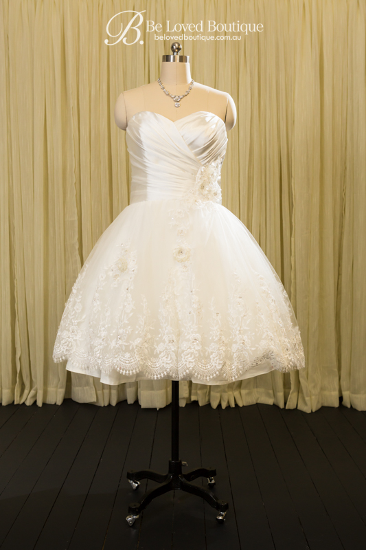 Wedding Dresses Hobart-12