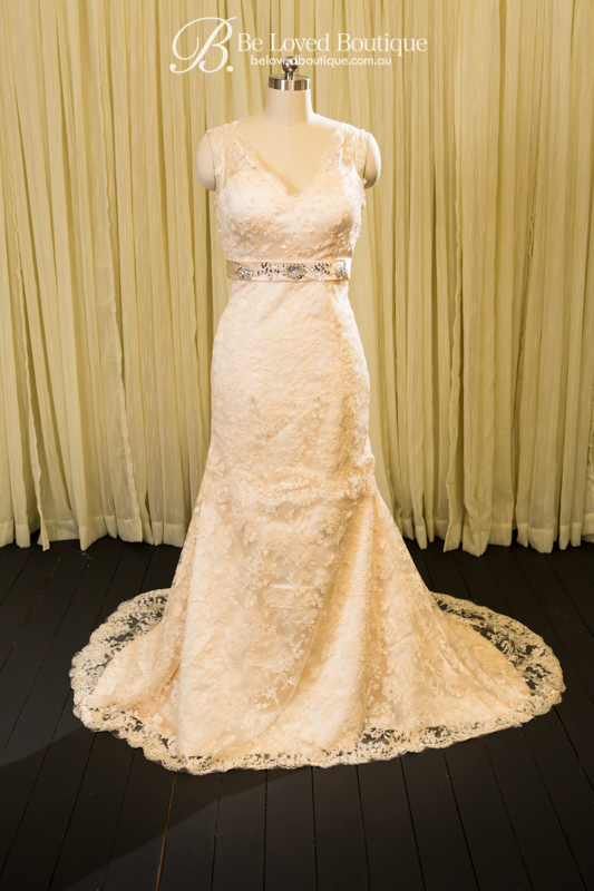 Wedding Dresses Hobart-14