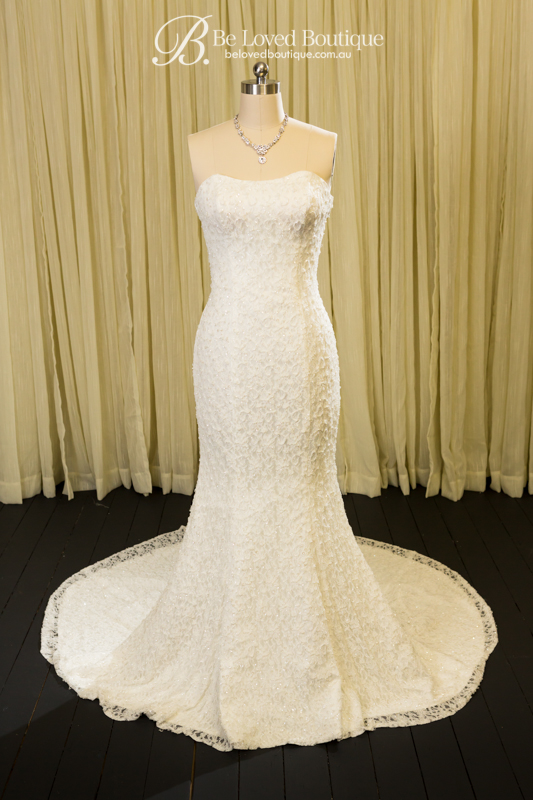 Wedding Dresses Hobart-15